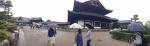 2015京都東福寺その3