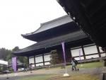 2015京都東福寺その4