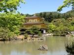 2015年金閣寺その3