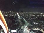 2015年京都タワーその3