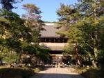 2015年京都南禅寺その1