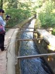 2015年京都南禅寺の水道その1