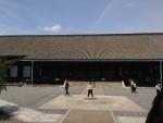 2015年京都三十三間堂その1