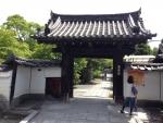 2015年京都養源院