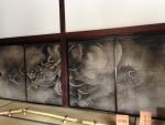 2015年京都建仁寺その3