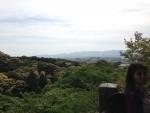 2015京都清水寺その2