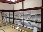 2015年京都建仁寺その1