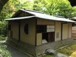 2015年京都建仁寺その2