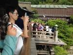 2015京都清水寺その4