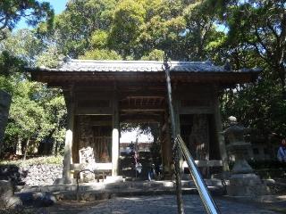 26金剛頂寺-山門26