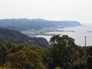 26金剛頂寺-風景25