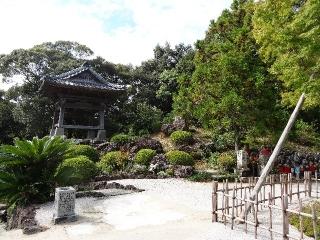 28大日寺-風景26