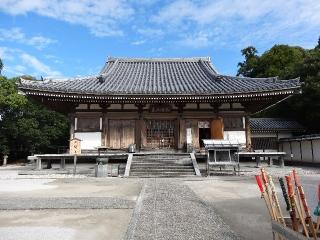28大日寺-本堂26