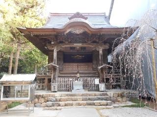 29国分寺-大師堂25
