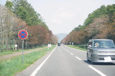 ss1-062.jpg