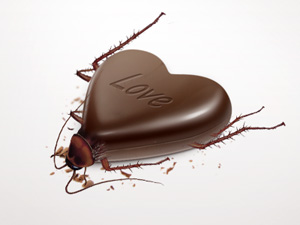 17-candy-chocolate-heart-icon.jpg