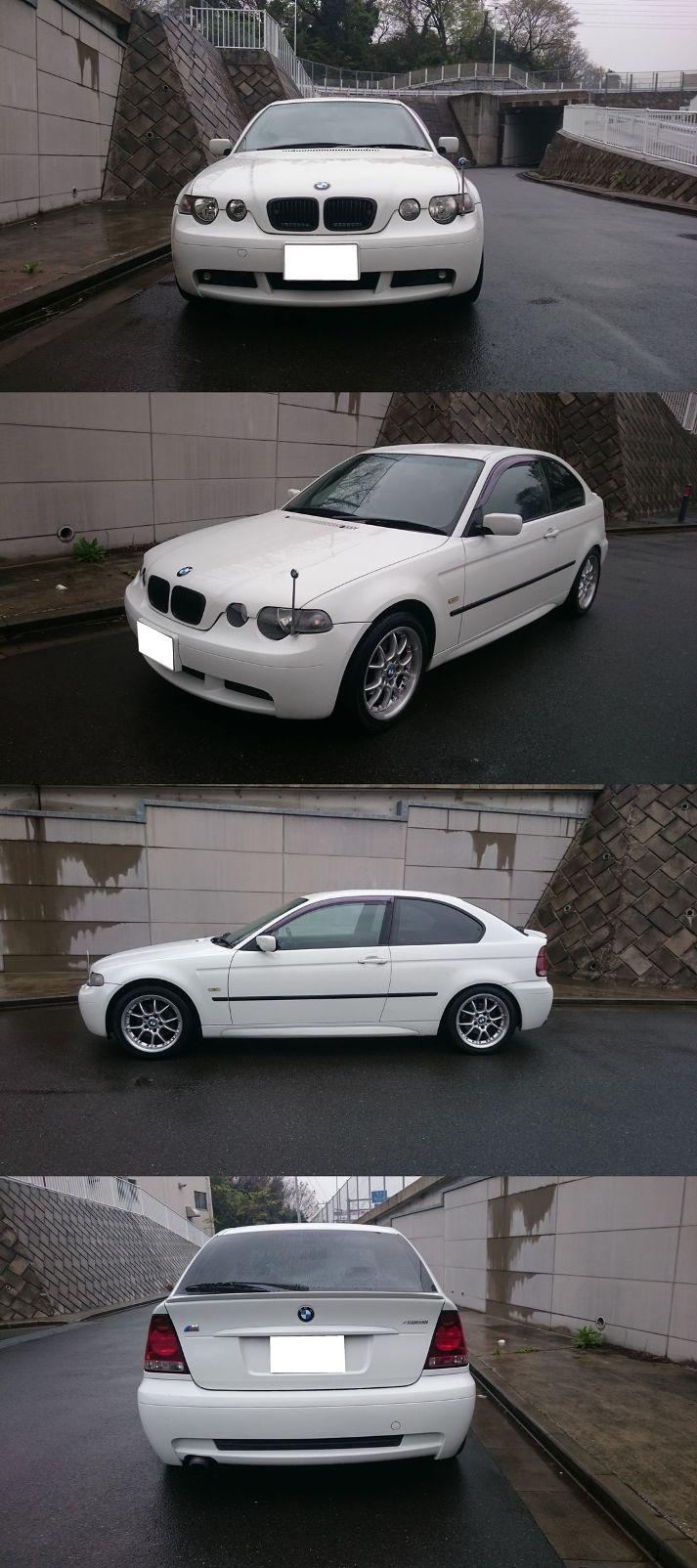 BMW318i1.jpg