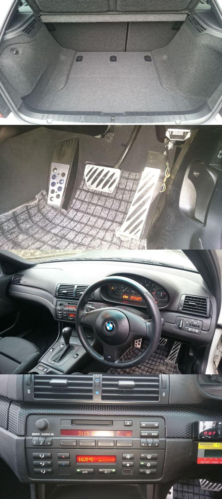 BMW318i4.jpg