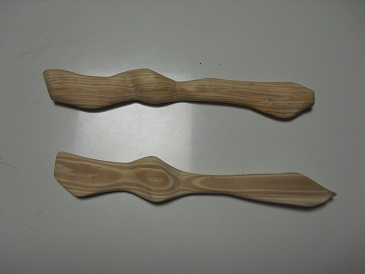 バターナイフ2015031801