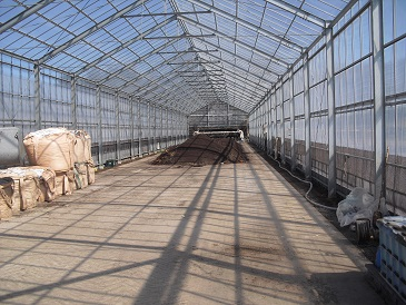 有機肥料2015032701