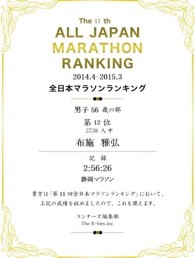 2014-2015_MARATHON_RANKING.jpg