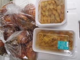 17鮮魚セット2015615