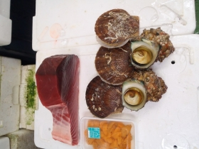 12鮮魚セット2015616