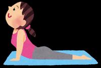 yoga_kobura.png