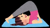 yoga_suki.png