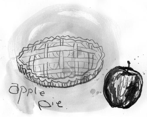 pie109.jpg
