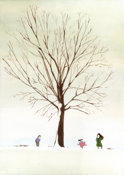 tree135.jpg