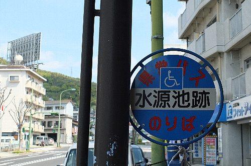 150411_01.jpg