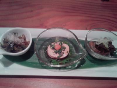 SOBA dinner3 resized