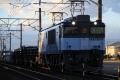 EF64 1015 (3)