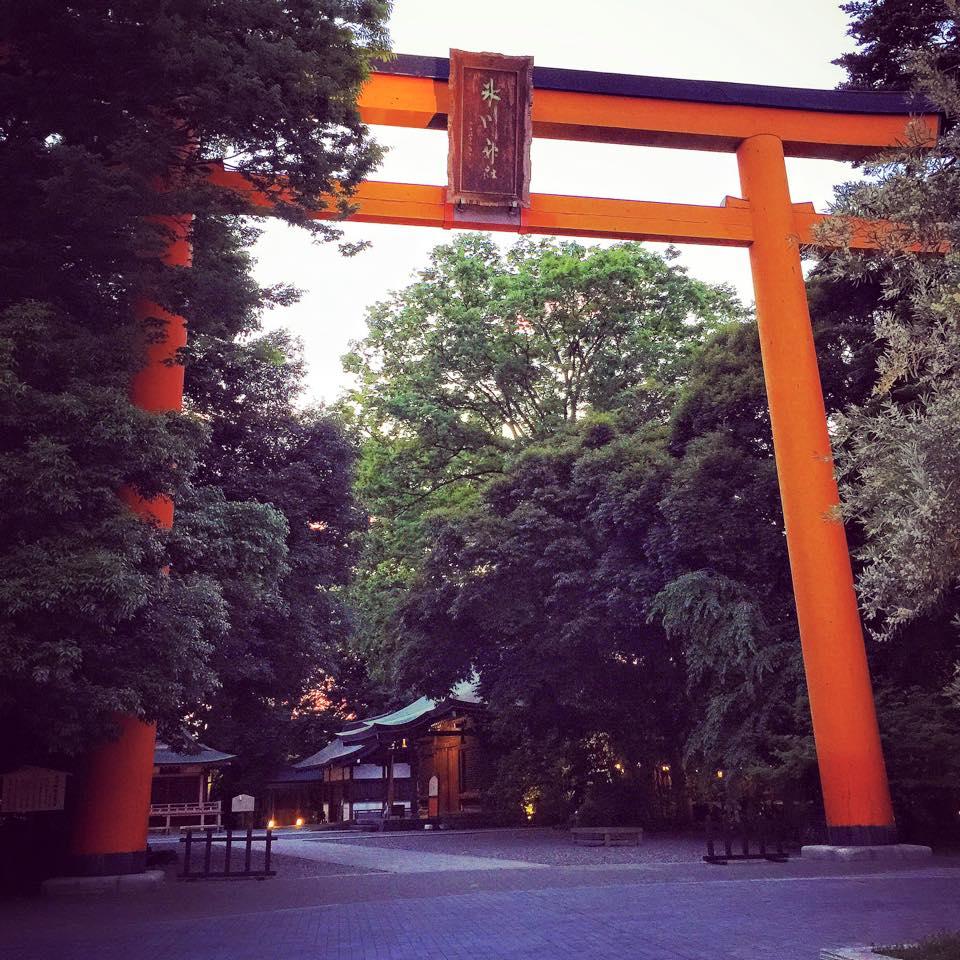 hiakwa_torii.jpg