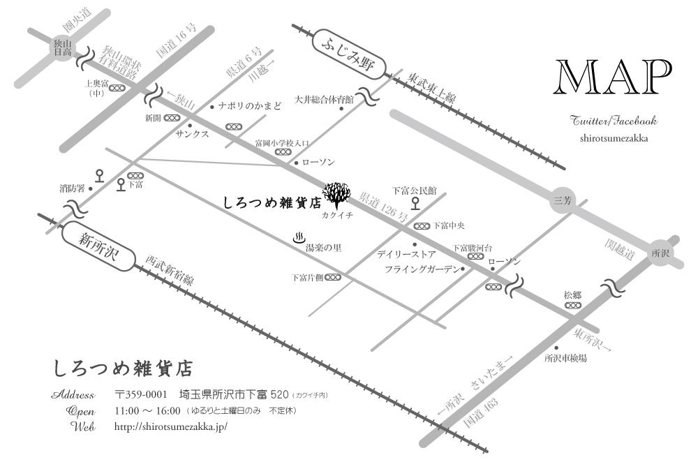 kakuichi_MAP.jpg
