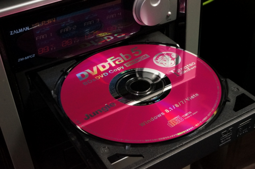 dvdfab5_BD_DVD_copy_premium_208.png