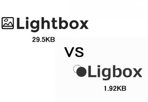 ligbox_lightbox2_009.png