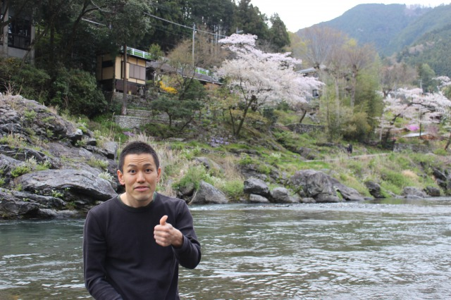 20150412御岳