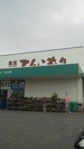 DCIM1365.jpg