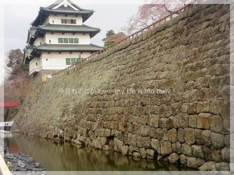 150417-4弘前