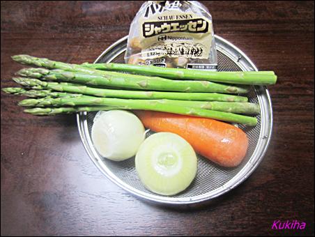 aspalachees02.png