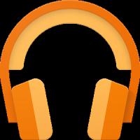 20150720_googlemusic.png