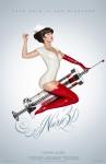 Mad_Nurse_poster.jpg
