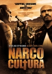 NarcoCultura-DVD_cover.jpg