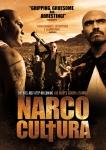 NarcoCultura-DVD_cover.jpg
