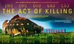 act-of-killing_poster.jpg