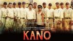 kano_english-poster.jpg