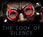 look-of-silence_keyvisual.jpg