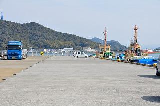 s-DSC_1031.jpg